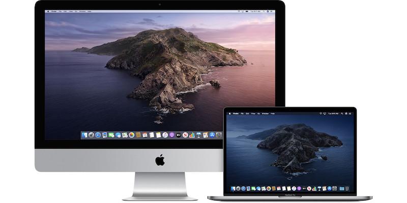 如何从Mac删除Touch ID