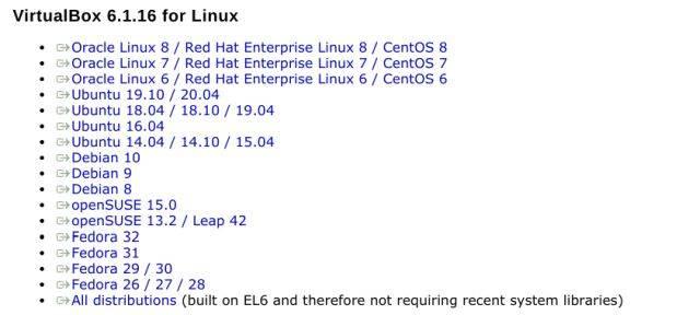 如何使用虚拟机在Linux上运行Android