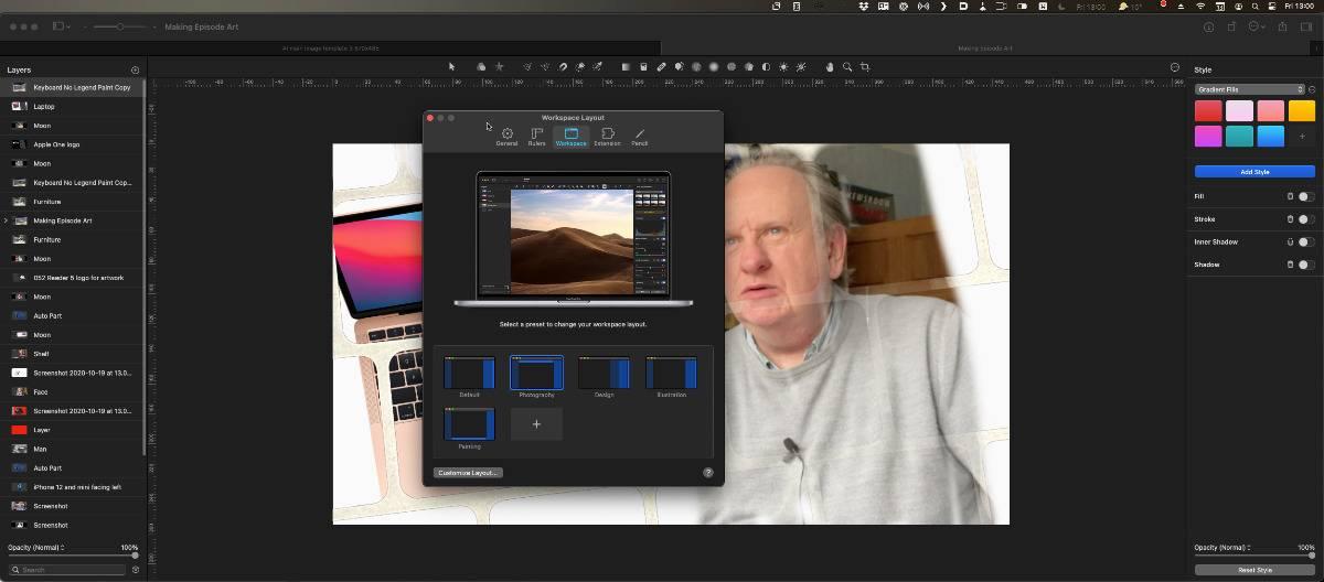 如何从PC切换到Mac,以及您需要了解的内容