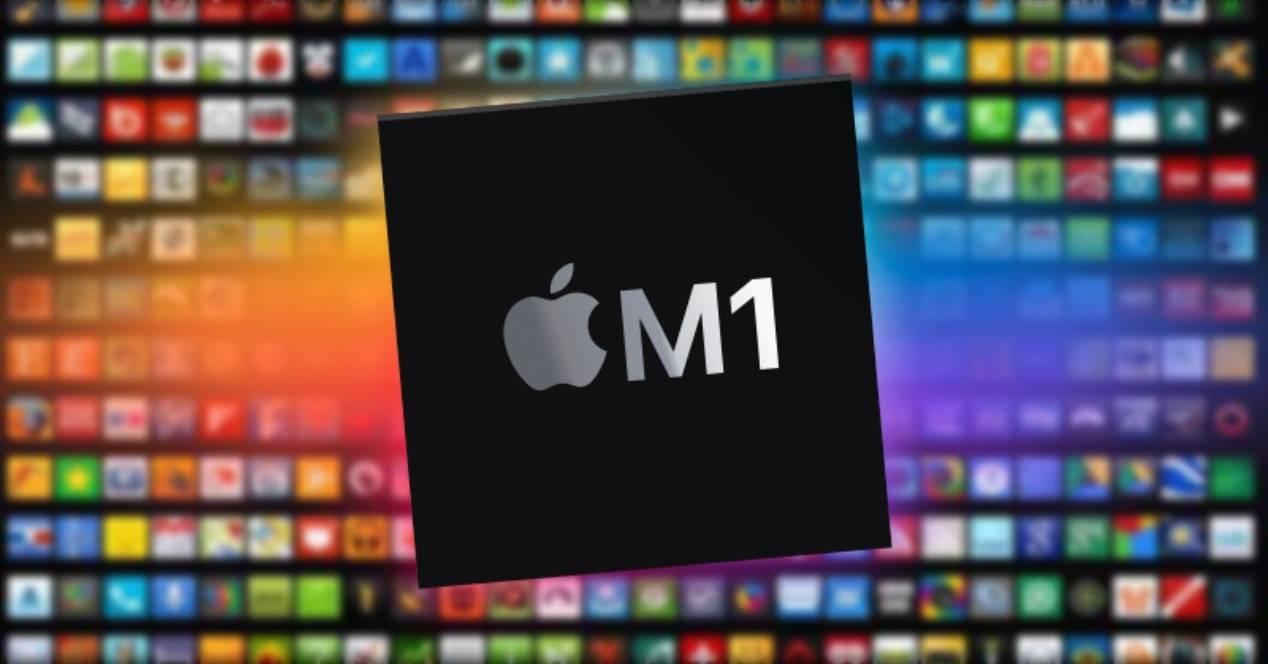 立即使用NVIDIA GeForce在Apple MacBook Air上玩CyberPunk 2077