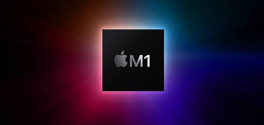 如何知道哪些应用程序与Apple Silicon兼容