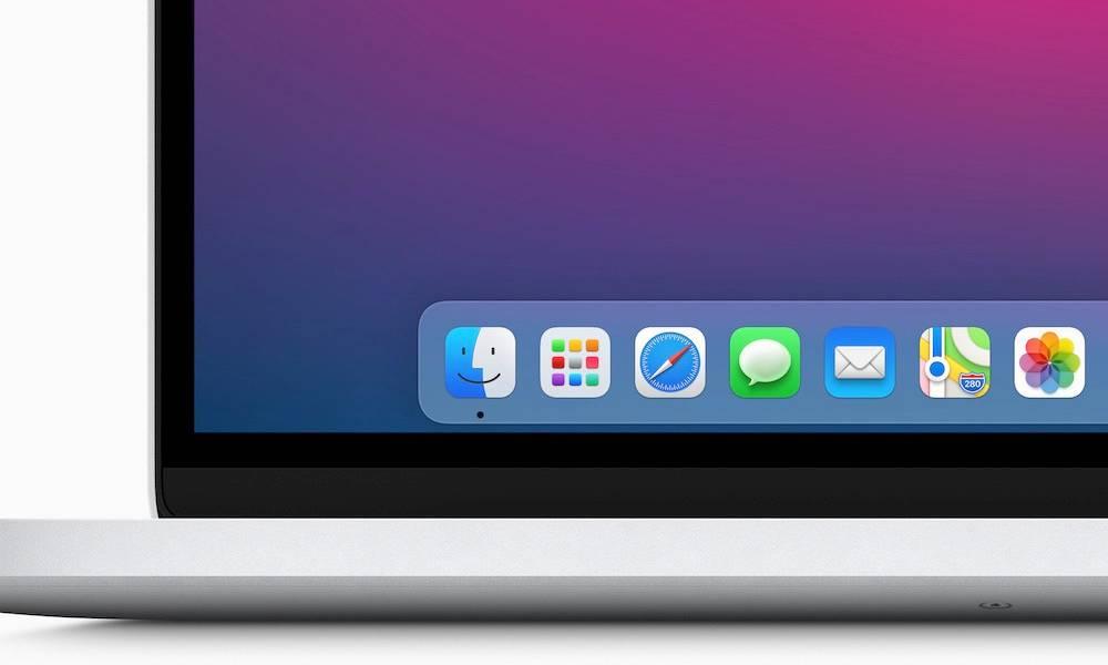 如何在Mac上恢复已删除的文件