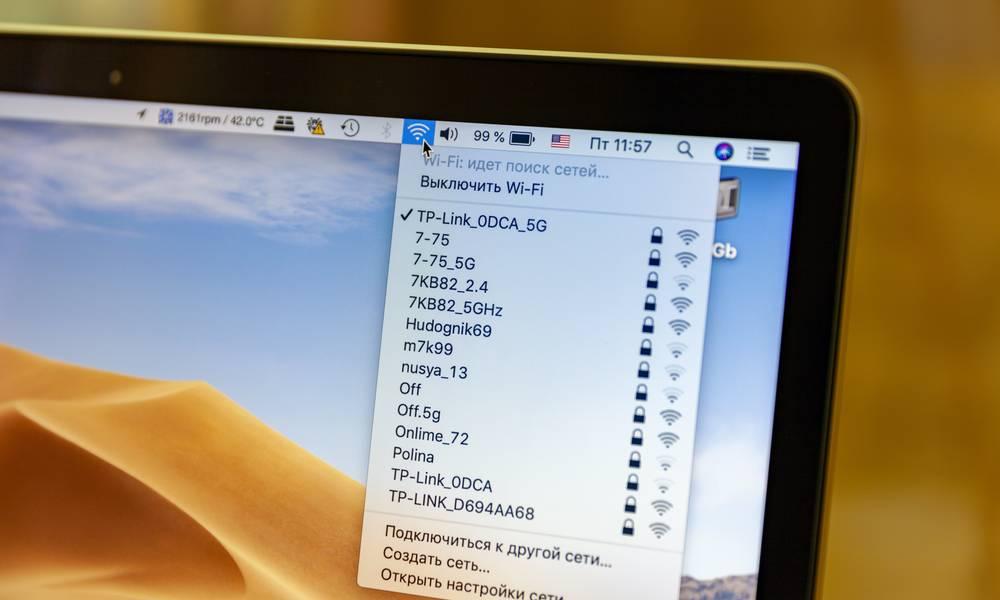 macOS Big Sur:10个常见问题及其解决方法