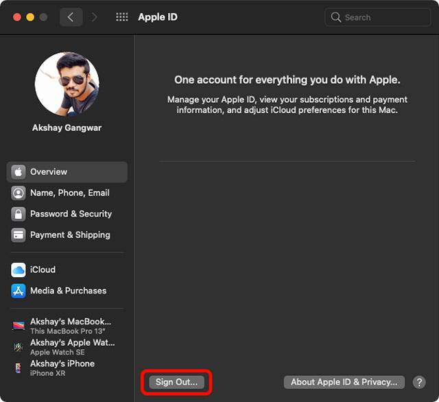 如何修复Apple Watch无法通过macOS Big Sur解锁Mac