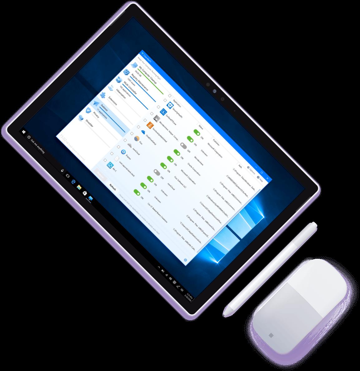 CleanMyMac X已适用于苹果芯片M1
