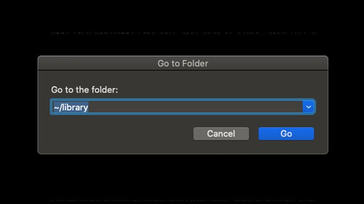 如何在Mac上删除其他存储