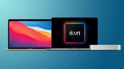 适用于M1 Mac的Parallels 16获得了具有新功能的技术预览版2更新