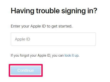 如何绕过iPhone 13上的激活锁