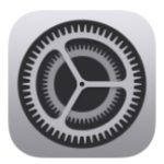 如何在iPhone和iPad上释放iCloud存储空间