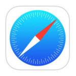 如何在iPhone和iPad上阻止网站的位置访问