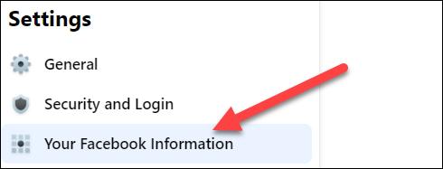 PSA:您可以在没有 Facebook 帐户的情况下继续使用 Messenger