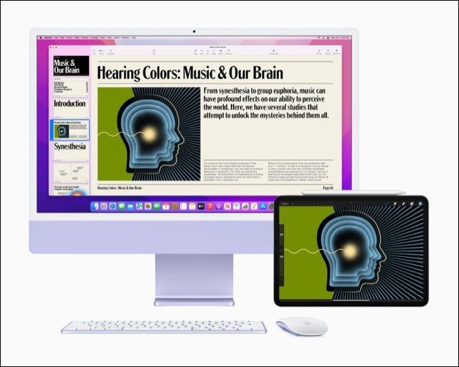 macOS Monterey 可以在我的 Mac 上运行吗?