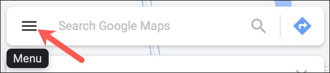 如何下载您的 Google 地图数据