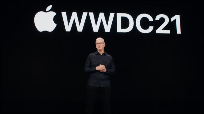 什么是苹果 iCloud+?