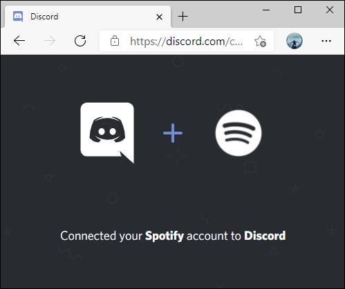 如何在 Discord 上举办 Spotify 小组聆听派对