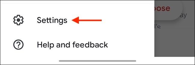 如何关闭 Gmail 中的智能回复和智能撰写功能