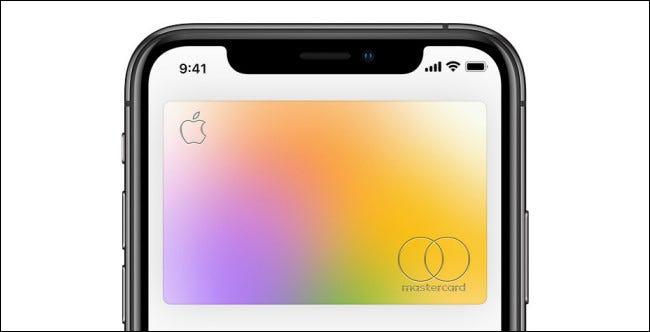iOS 14.6 和 iPadOS 14.6 的新功能