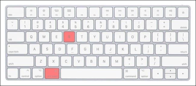 如何从无法启动的 Mac 上获取数据