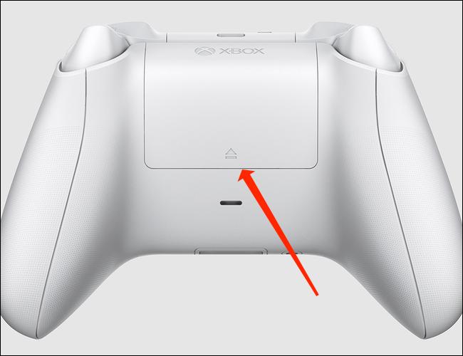 使用蓝牙配对时如何关闭 Xbox 控制器