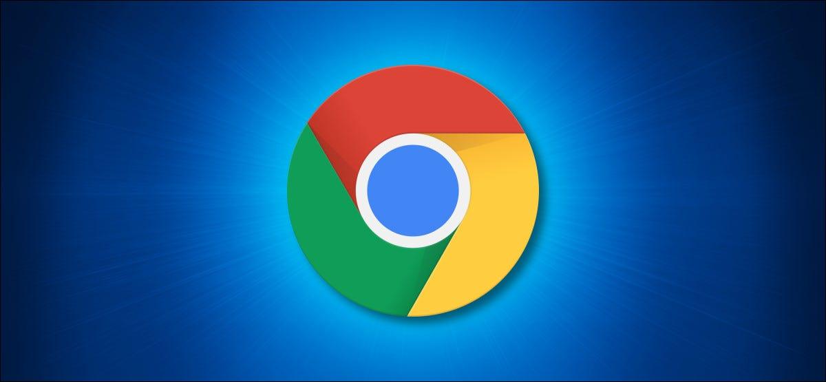 如何在 Chrome 中创建指向所选文本的链接