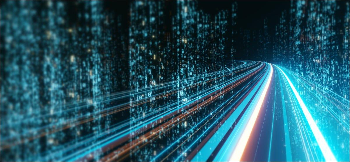 如何测试您的 VPN 速度(以及如何加速 VPN)