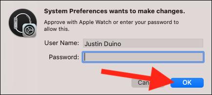 """如何在 Mac 上获取 iMac 的""""Hello""""屏幕保护程序"""