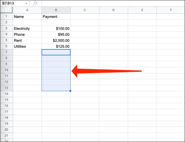 如何为您的 Google 帐户设置默认货币