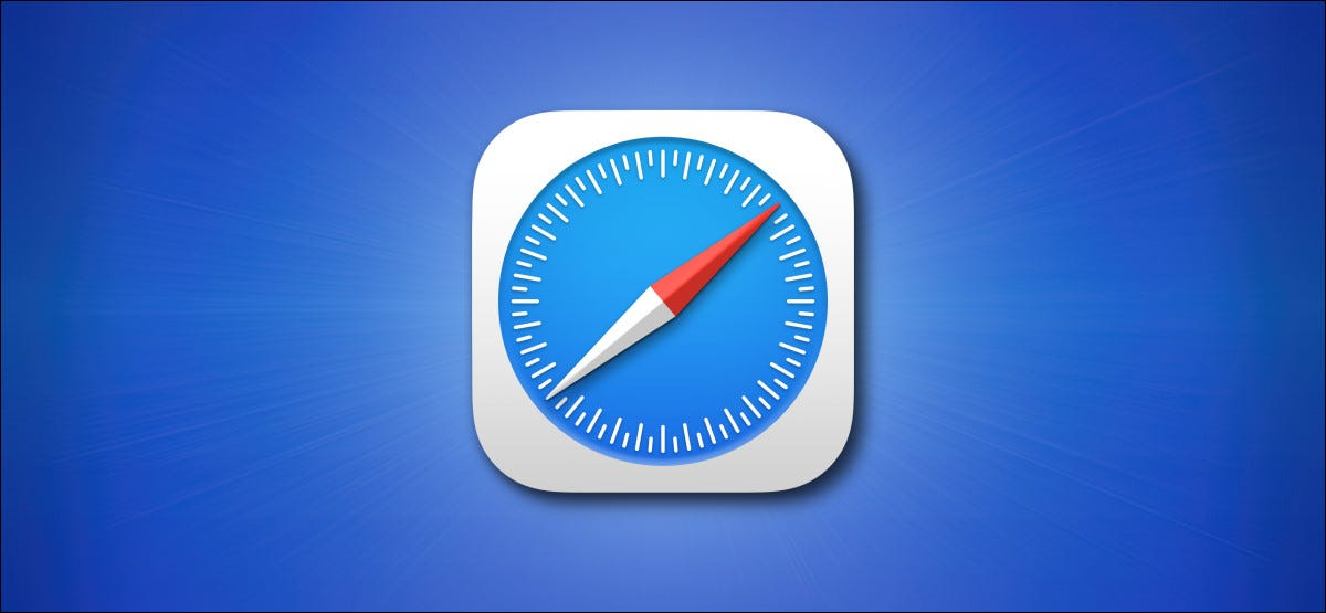 如何在 iPhone 和 iPad 上的 Safari 浏览器中查看保存的信用卡号
