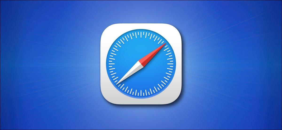 如何在 Mac 上的 Safari 中允许弹出窗口