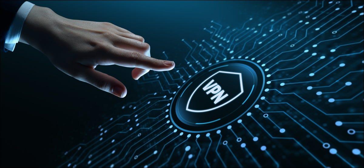 如何测试您的 VPN 是否正常工作(并发现 VPN 泄漏)