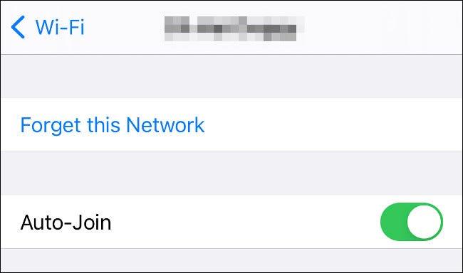 互联网连接不工作?10 个故障排除提示