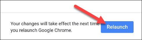 如何在 Android 上的 Google Chrome 中跟踪价格