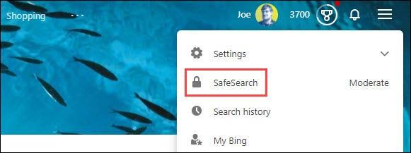 如何阻止 Microsoft Edge 在新标签页中打开链接