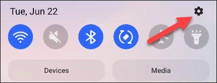 如何查看 Android 上最常用的应用程序