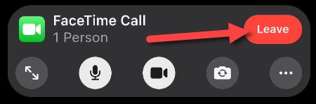 如何在 Android 上使用 FaceTime