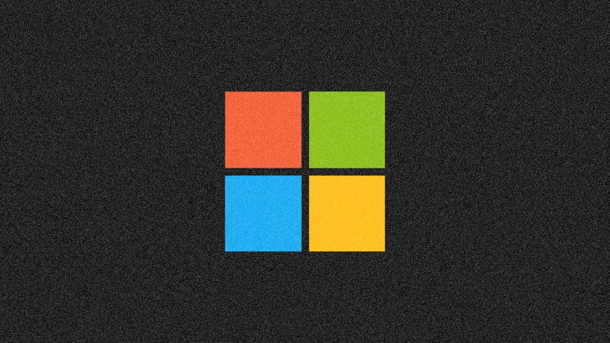 研究人员发现新的 Windows 漏洞,无意中告诉黑客如何使用它