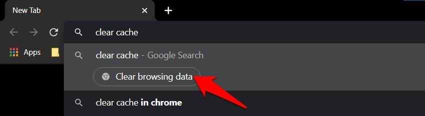 如何使用 Chrome 操作?有用的动作列表!