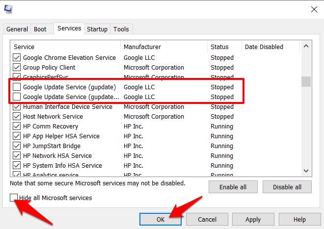 如何降级和安装旧版本的 Chrome?