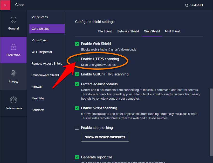 如何修复 Mozilla Firefox SSL 证书错误?