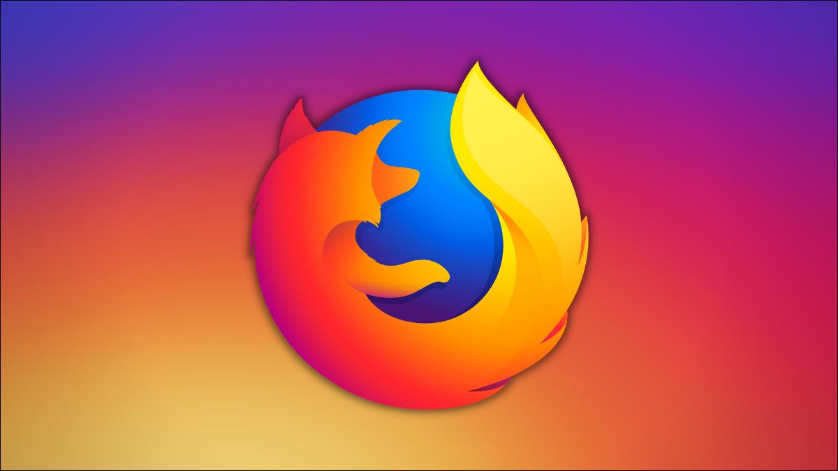 """如何在没有""""关闭多个标签""""警告的情况下关闭 Firefox"""