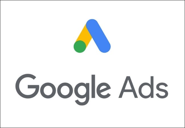 什么是个性化广告,它们是如何运作的?