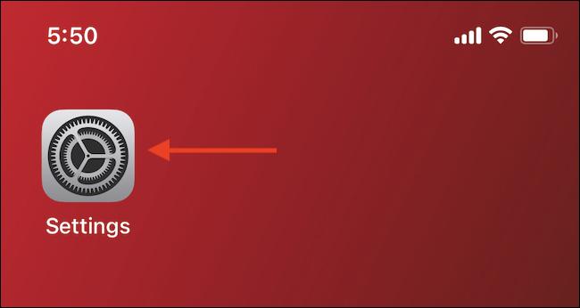 如何让您的 AirPods 在 iPhone 上宣布来电和通知