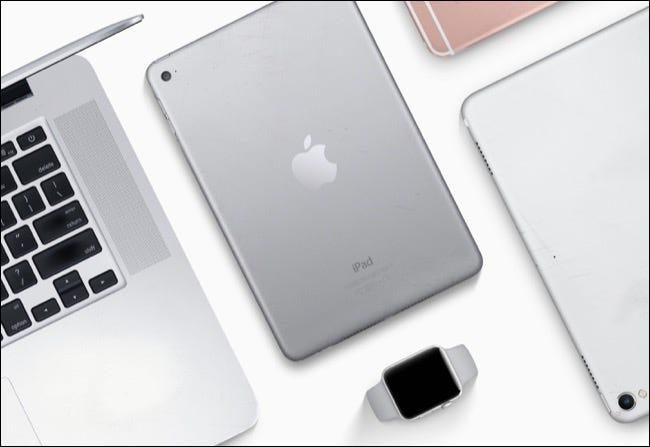 所以你的 Mac 没有获得 macOS 更新,现在怎么办?