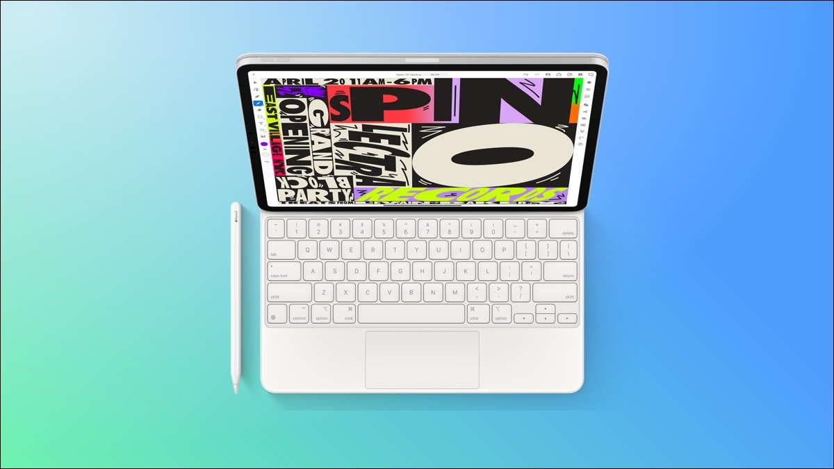 2021 年用于绘画、旅行等的最佳 iPad