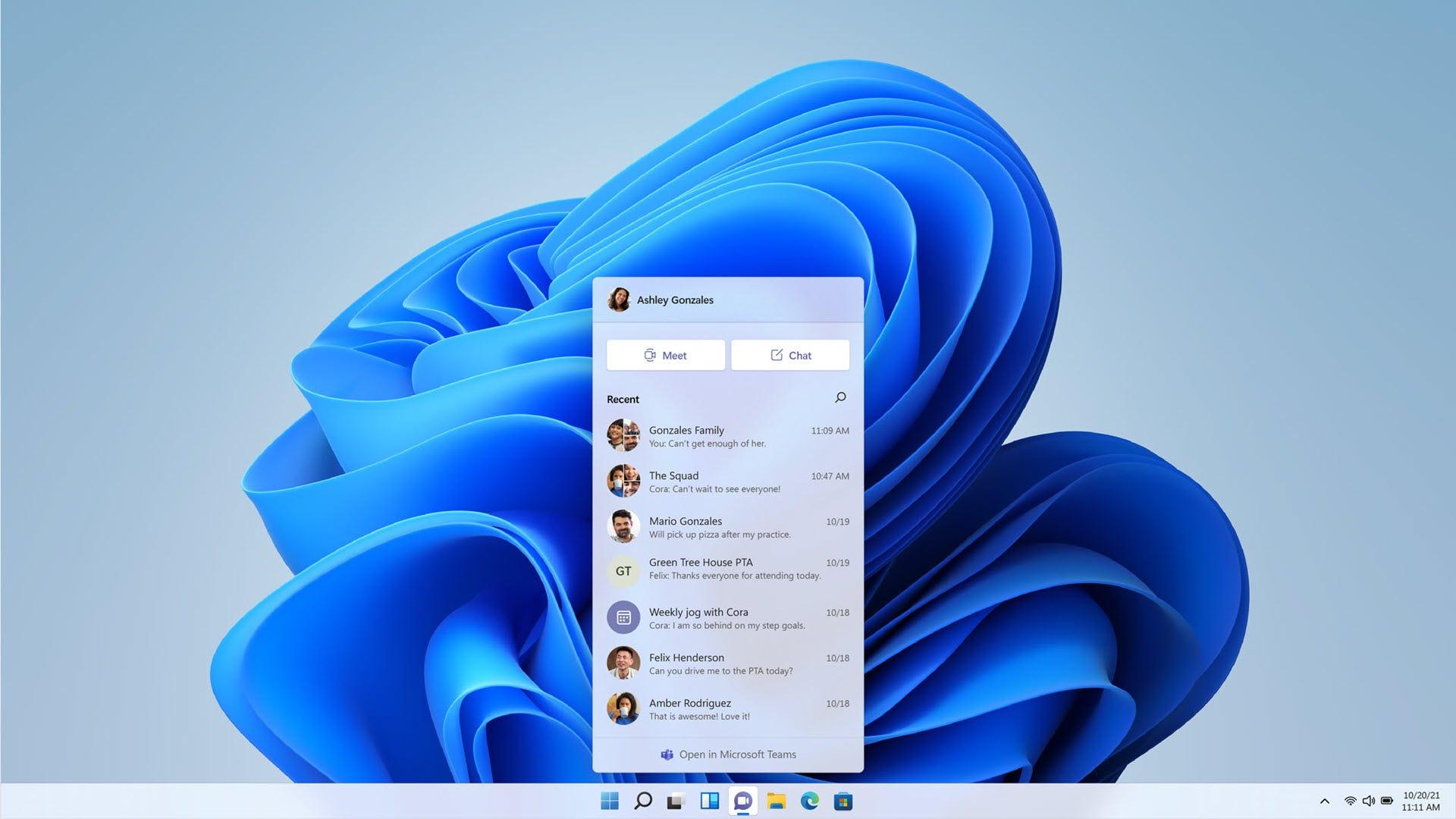 微软可怕的Windows 11发布风险重演Windows 8灾难