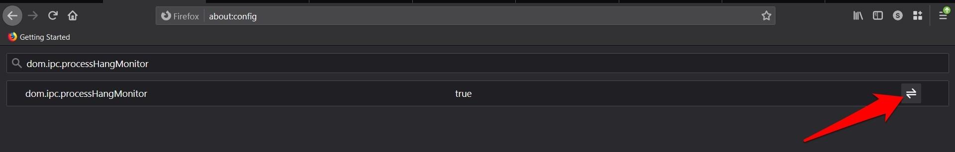 如何修复:网站在 Firefox 中降低了浏览器的速度?