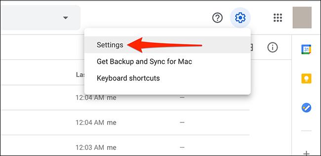 如何将多个 Word 文档转换为 Google 文档