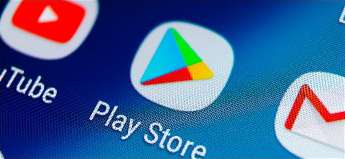 如何在 Android 上更新应用程序和游戏