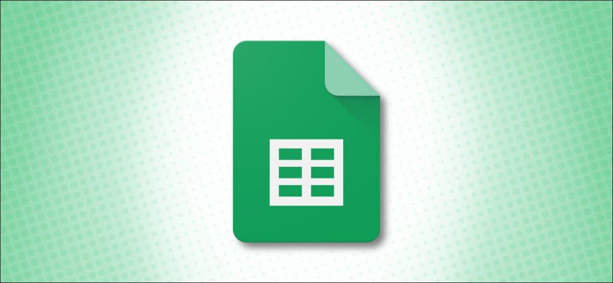 如何在 Google 表格中搜索电子表格的所有表格