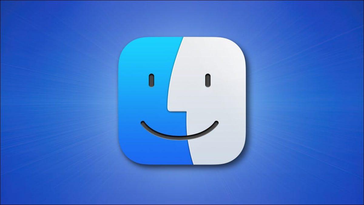 如何在 Mac 上更改特定应用程序的语言